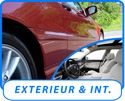 categorie exterieur en interieur