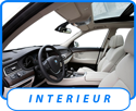 categorie interieur